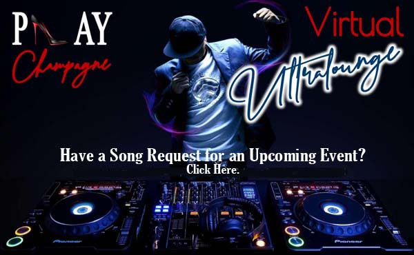 DJ Request